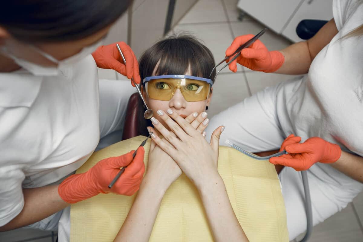 Dentofobia-1200x800.jpg