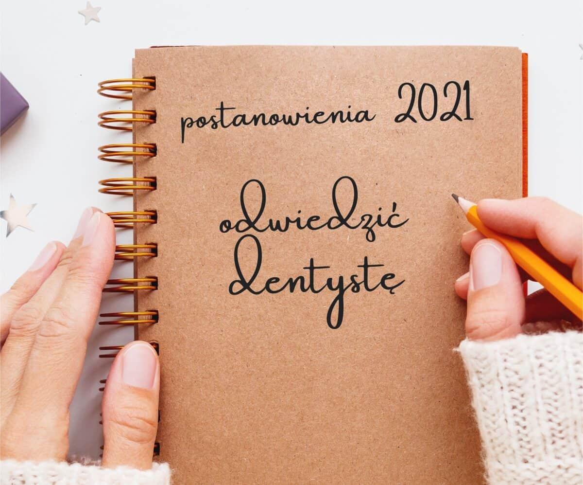 Postanowienia-2021-1200x997.jpg