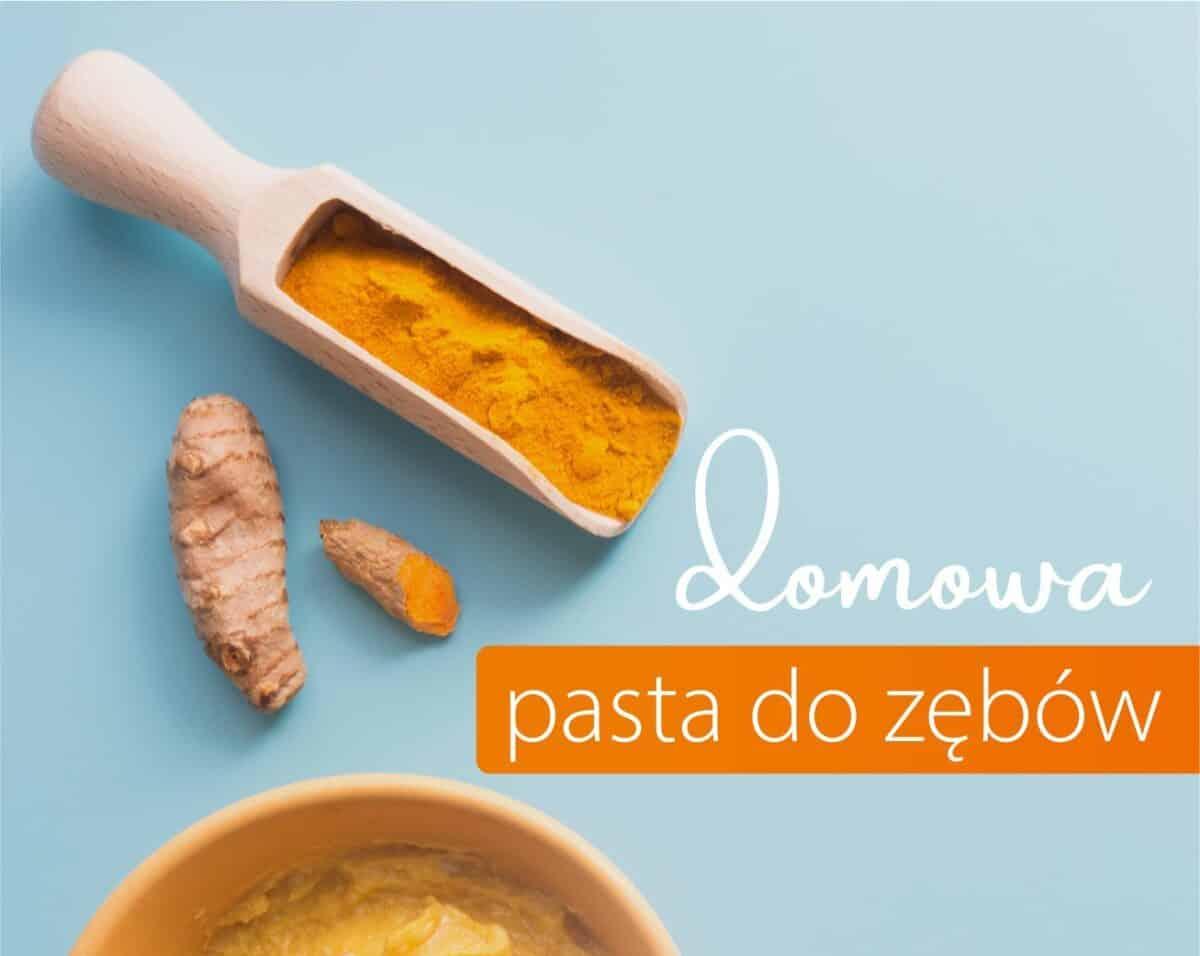 domowa-pasta-do-zebow-1200x956.jpg