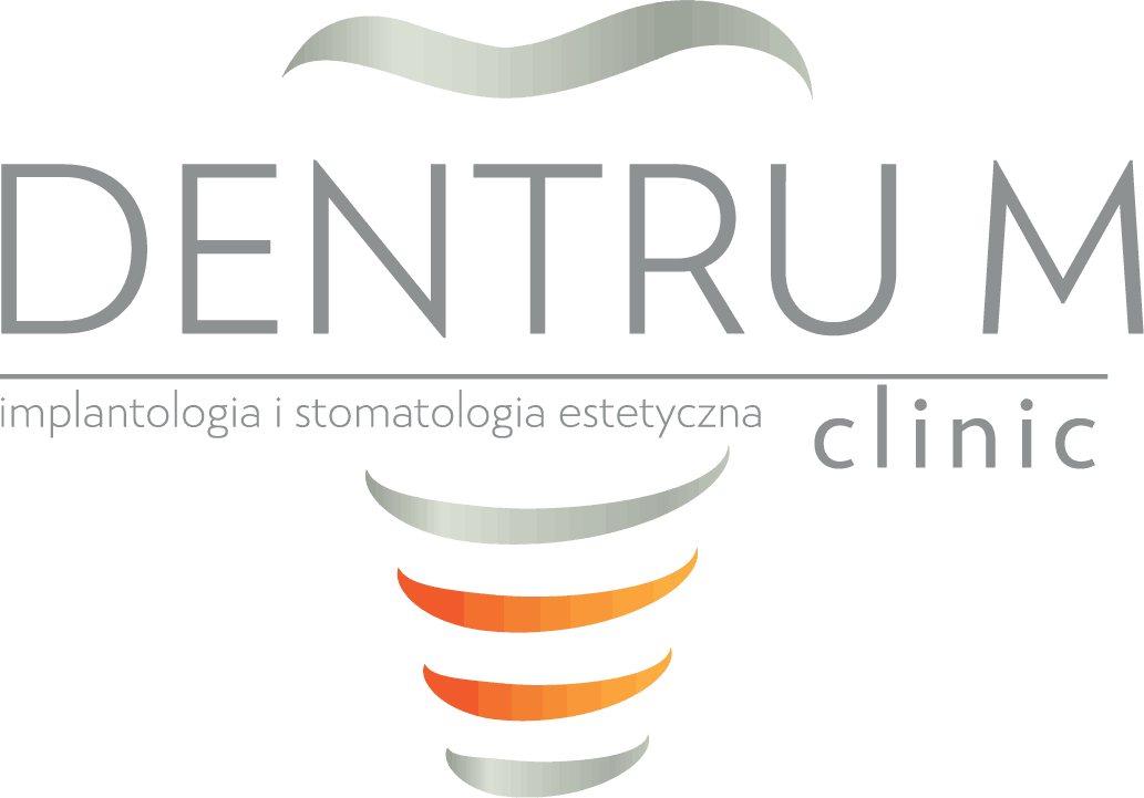 Dentrum Clinic