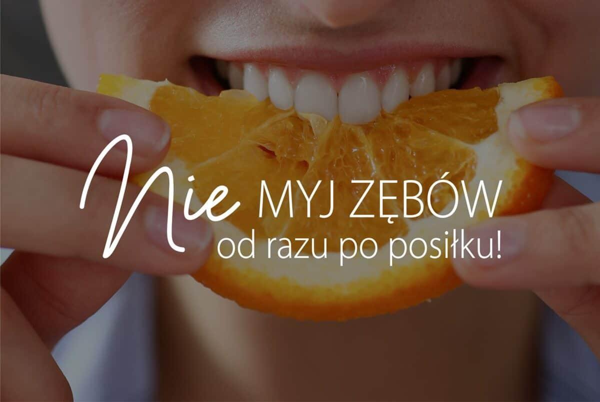 nie-myj-zebow-1200x805.jpg